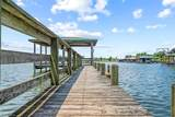 TBD Waterfront Drive - Photo 18