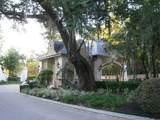 121 Kings Lake Estates Boulevard - Photo 3