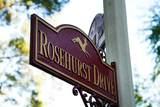 22515 Rosehurst Drive - Photo 1