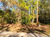 TBD Village Cove Loop - Photo 1