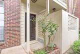 8055 Cambridge Street - Photo 1