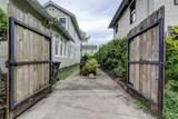 1410 Bonnie Brae Street - Photo 33