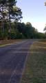 Lot 198 Waters Edge Drive - Photo 42
