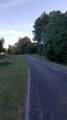 Lot 198 Waters Edge Drive - Photo 43