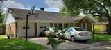 11707 Petersham Drive - Photo 1