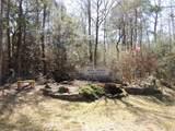 LOT 3 Mill Creek Road - Photo 1