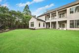 6 Bay Cliff Court - Photo 5