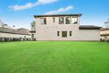 6 Bay Cliff Court - Photo 6