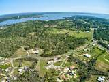 400 Yaupon Cove Dr - Photo 6