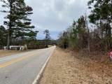 0 Newtown Road - Photo 11