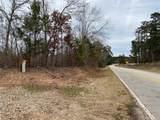 0 Newtown Road - Photo 12
