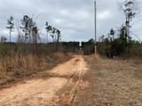 0 Newtown Road - Photo 2