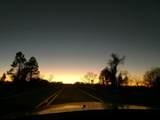 0 Camilla Drive - Photo 1