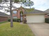 6443 Bright Falls Lane - Photo 1