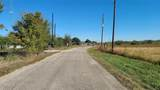 Tract 3 Grubbs Road - Photo 12