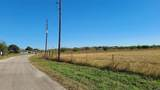 Tract 3 Grubbs Road - Photo 13