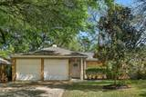 20317 Fieldtree Drive - Photo 1