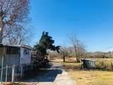 11639 Hartley Road - Photo 1