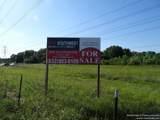 1734 Sam Houston Parkway - Photo 1