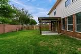 12925 Meadow Springs Drive - Photo 26