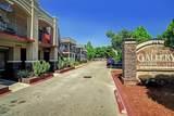 6220 Fairdale Lane - Photo 1