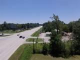 18818 Fm 1314 Road - Photo 12