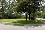 917 Magdalene Drive - Photo 1