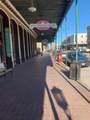2116 Strand Street - Photo 1