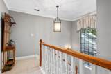 2024 Bentwater Drive - Photo 24