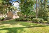 2024 Bentwater Drive - Photo 34