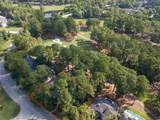2024 Bentwater Drive - Photo 40