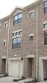 8715 Meadowcroft Drive - Photo 1
