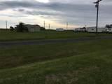 1214 Trinidad Lane - Photo 1