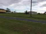 1214 Trinidad Lane - Photo 2