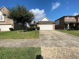 17726 Canyon Bloom Lane - Photo 1