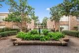 2121 Fountain View Drive - Photo 26