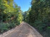 00 County Line Rd - Photo 1