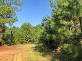 00 County Line Rd - Photo 2