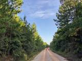 00 County Line Rd - Photo 6