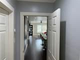 3021 Gray Street - Photo 35