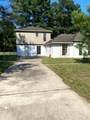 30714 Meadow Wood Drive - Photo 2