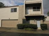 1115 Augusta Drive - Photo 1