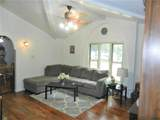 22862 Ford Road - Photo 10