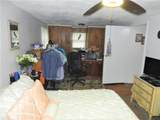 22862 Ford Road - Photo 11