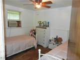 22862 Ford Road - Photo 12
