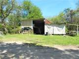 22862 Ford Road - Photo 16