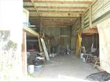 22862 Ford Road - Photo 17