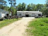 22862 Ford Road - Photo 18
