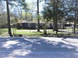 22862 Ford Road - Photo 3