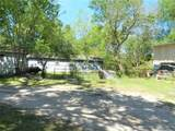 22862 Ford Road - Photo 5